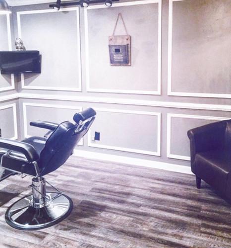 Alluring Hair Extensions Atlanta