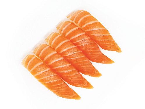 Fresh Salmon Nigiri