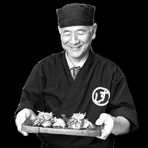 chef_hiroshi.png