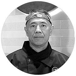 marae_chef_hiroshi.jpg