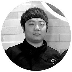 marae_chef_Yoo.jpg