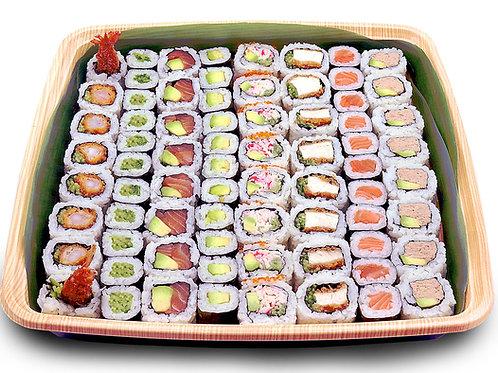 Mini Roll Platters