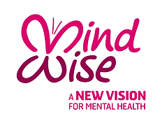MindWise-logo.png