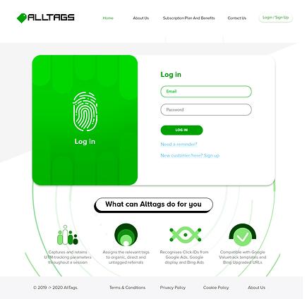 Alltags Website_login.png