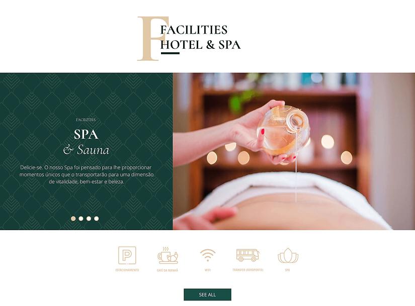 Hotel Spa Website.png