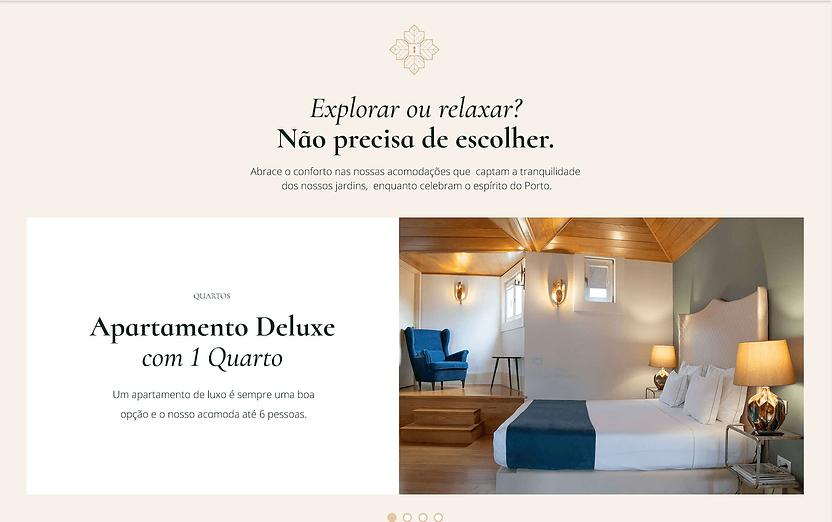 Hotel_Wesbite_Quartos.png