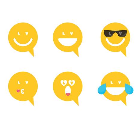 Emojis_mobile_campaign_marketing.png