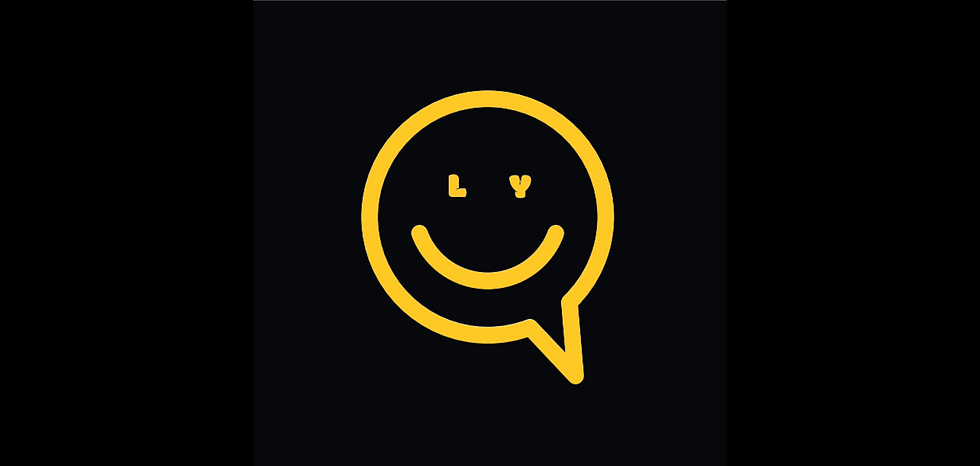 Logo_header_digitalmarketing.png
