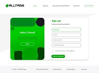 Alltags Website_sign up.png