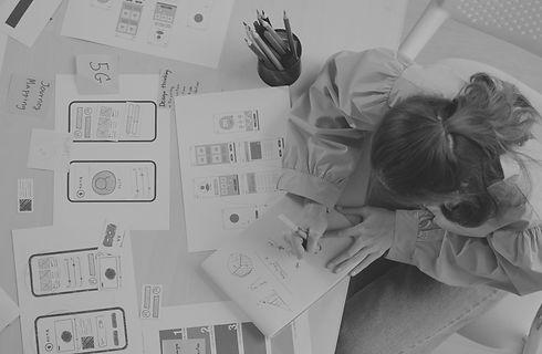 UX, Desenho gráfico, desenho de websites, branding, ilustração, conceitos criativos