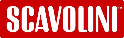 scavolini-logo.jpg