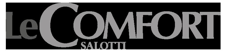 logoLeComfort