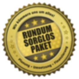 Symbol RUSOPA 600x600.jpg