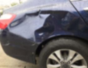 auto body repairs san leandro, bumper repairs, dent repairs
