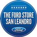 Ford-Store-San-Leandro-Logo1.png