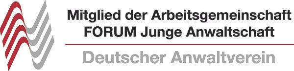 logo_mitglied_arge_forum_junge_anwaltsch