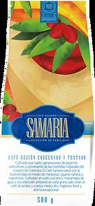 Samaria_3.png
