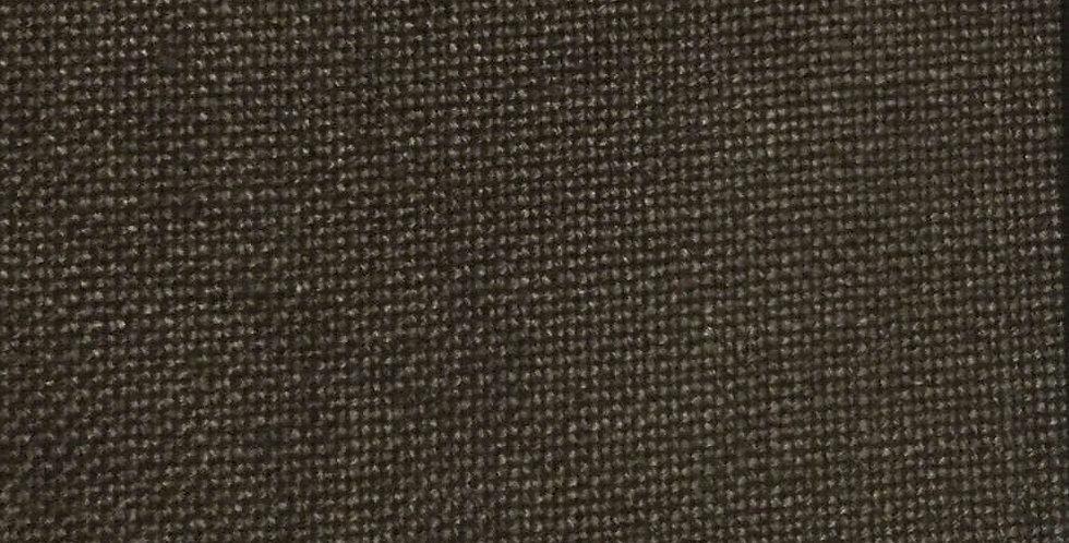 Dark Brown Woven