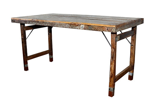 Folding Table 150cm