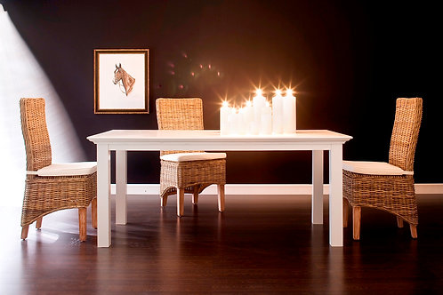 Dining Table 90cm
