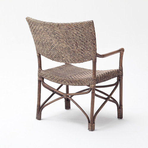 Pair of Squire Chairs