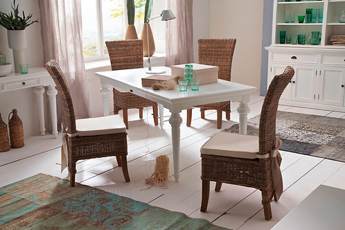 """71"""" (180cm) Dining Table"""