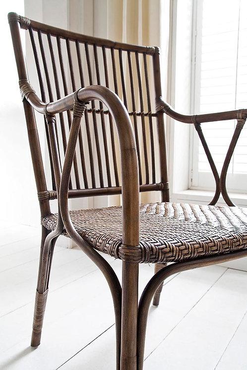 Pair of Duke Chairs