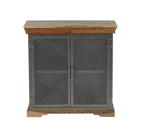 Sideboard Unit Dresser Base