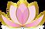 121-1211093_free-flower-images-google-ve