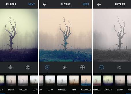 Come si è evoluto Instagram negli ultimi 6 anni