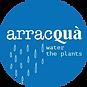 LOGO_ARRACQUA_CIRCLERisorsa 2.png