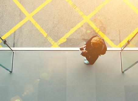 10 consigli su come diventare influencer