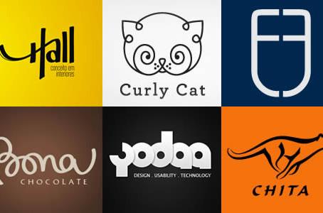 Come creare un logo efficace [HOW TO]