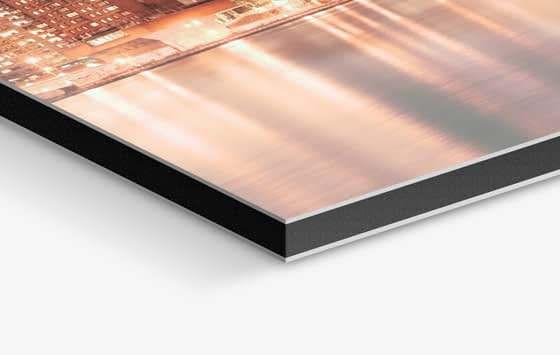 stampa-su-alluminio.jpg