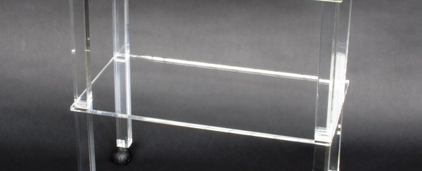 tavolino-in-plexiglass-trasparente-36426