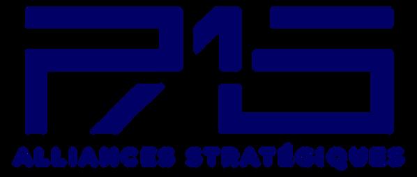 logo_pas_complet_bleu.png