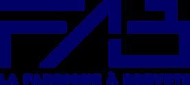 logo_fab_complet_bleu.png