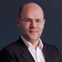 Jean-Philippe Codet