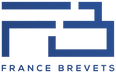 Logo%2520FB%2520Bleu_edited_edited.png