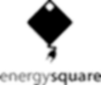 energysquare-logo.png
