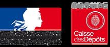 Cartouche Etat Groupe-transp.png