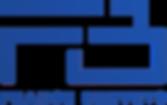 Logo%20FB%20Bleu_edited.png