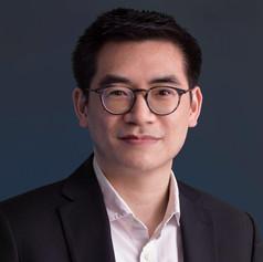 Long Nguyen-Dinh