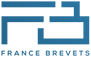 Logo FB Bleu.png