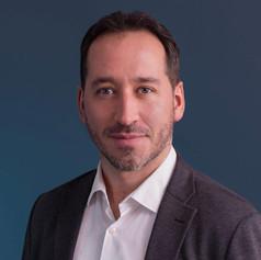 Guillaume Ménage