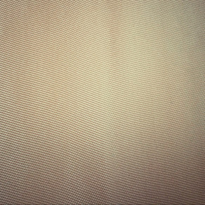 High Silica Fabric 0.7 mm
