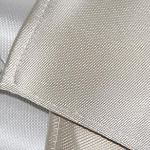 Fiberglass Fabric Technical Details
