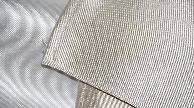 RNG Performance Materials manufactures Fiberglass Fabric Cloth in India