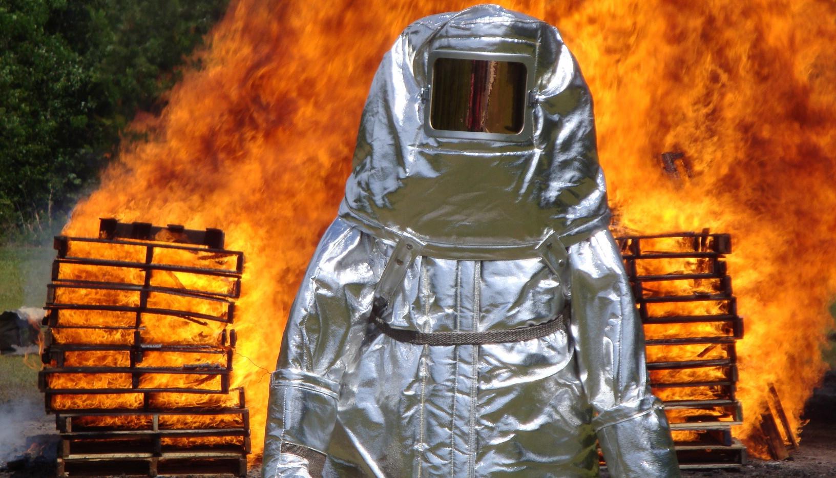 Fire Proximity suit.jpg