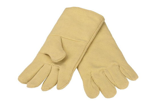 Woven Kevlar Gloves